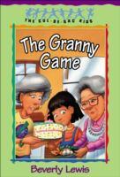 The Granny Game