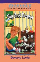 Big Bad Beans