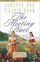 The Meeting Place