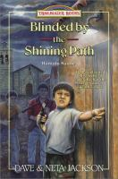 Blinded By The Shining Path : Romulo Saune