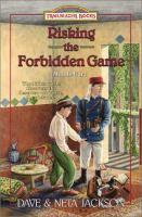 Risking the Forbidden Game