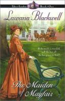 The Maiden Of Mayfair