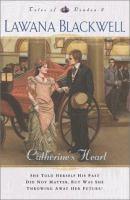 Catherine's Heart
