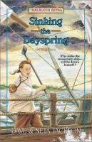Sinking the Dayspring