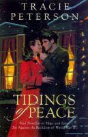 Tidings of Peace
