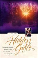 Hidden Gifts