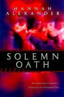 Solemn Oath