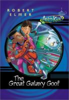 The Great Galaxy Goof