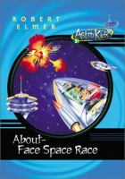 About-face Space Race