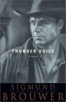 Thunder Voice