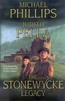 The Stonewycke Legacy