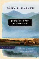 Highland Mercies