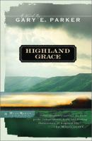 Highland Grace