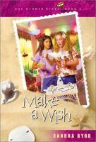 Make A Wish (#2)