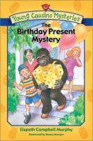 The Birthday Present Mystery