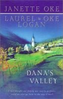 Dana's Valley