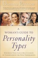 A Woman's Guide to Personality Types
