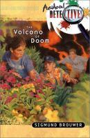 The Volcano Of Doom