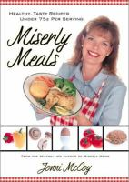 Miserly Meals