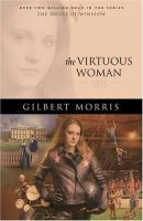The Virtuous Woman