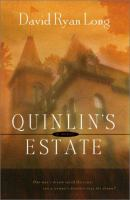 Quinlin's Estate