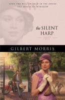 The Silent Harp