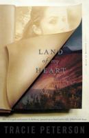 Land of My Heart