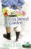 Like A Watered Garden
