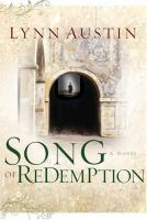 Song of Redemption