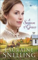 A Season of Grace : Under Northern Skies