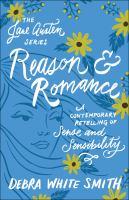 Reason & Romance