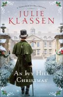 An Ivy Hill Christmas : a tales from Ivy Hill novella