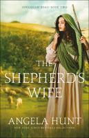 The Shepherd's Wife
