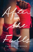 After She Falls