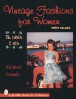 Vintage Fashions for Women