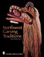 Northwest Carving Traditions