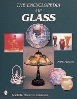 The Encyclopedia of Glass