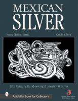 Mexican Silver