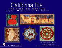 California Tile