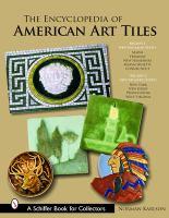 The Encyclopedia of American Art Tiles
