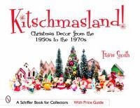 Kitschmasland