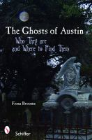 Ghosts of Austin, Texas