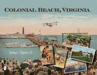 Colonial Beach, Virginia