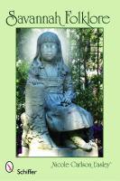 Savannah Folklore
