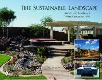 The Sustainable Landscape