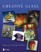Creative Glass