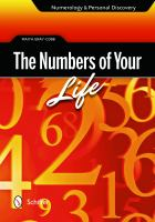 The Numbers of your Life