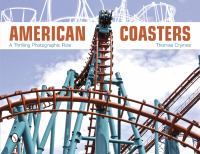 American Coasters