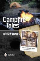 Campfire Tales Kentucky