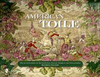 American Toile